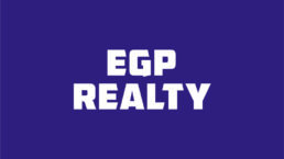 EGP Realty East Garfield Park Realty Chicago real estate